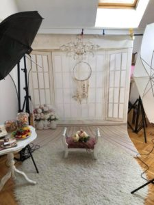 studio foto cluj